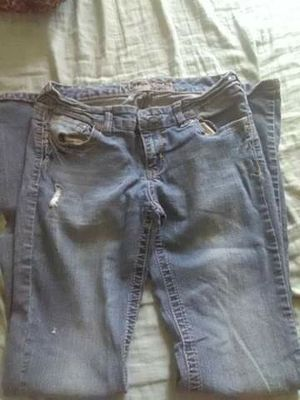 Women's/juniors rue 21 pants..size 9 for Sale in Norfolk, VA
