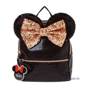 Disney Bag Brand New ! for Sale in Ontario, CA