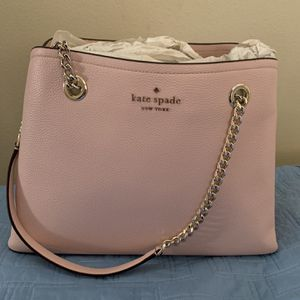 Brand New Medium Chain Kate Spade Bag for Sale in Westminster, CA