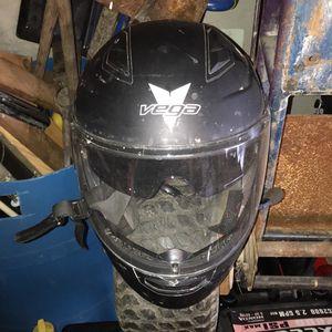 ATV helmet for Sale in Niagara Falls, NY