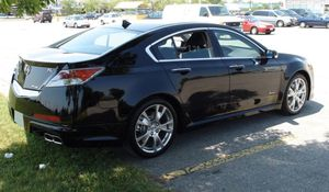Acura TL 2014 for Sale in Hialeah, FL
