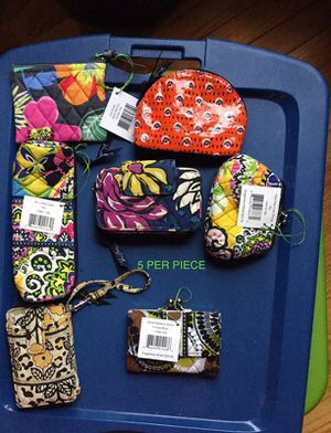Vera Bradley for Sale in Reynoldsburg, OH