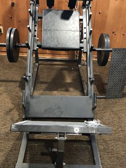 Hip Sled for Sale in Annandale,  VA