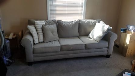 Sleeper Sofa for Sale in Mount Clemens,  MI