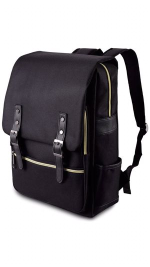 "Travel 15.6"" Laptop Backpack for Sale in Kansas City, MO"