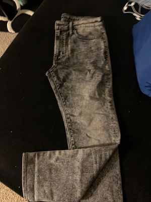 American eagle jeans for Sale in Hyattsville, MD