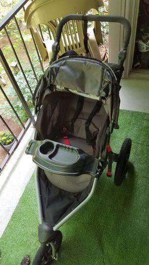 BOB jogging stroller for Sale in Lake Grove, OR