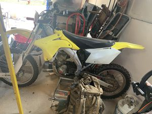 05 RMZ 450 for Sale in Broomfield, CO