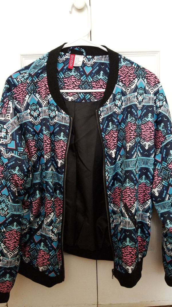 H&M Light Jacket