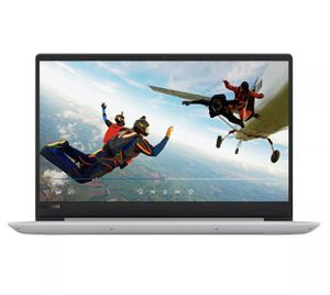 New Lenovo Laptop for Sale in Charlotte, NC