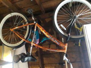 Bike Cruiser for Sale in Chicago, IL