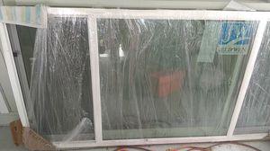 New window Jeld-Wen for Sale in Lakeland, FL