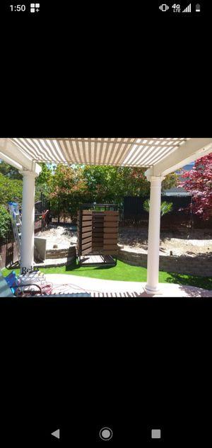 Artificial grass for Sale in Hayward, CA