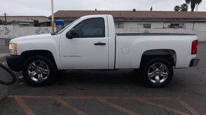 2011 Chevy 1500 for Sale in Pomona, CA