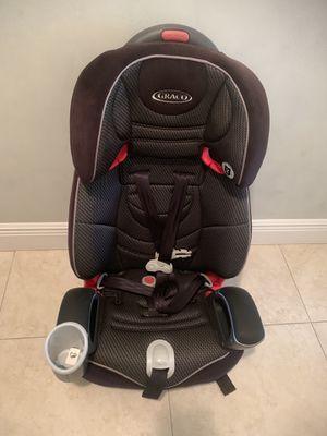Graco car seat for Sale in Boca Raton, FL