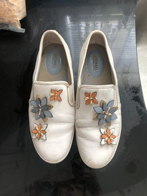 Michael Kors shoes for Sale in San Diego, CA