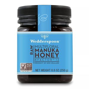 Wedderspoon Manuka Honey 12 (Read Description) for Sale in Brooklyn, NY