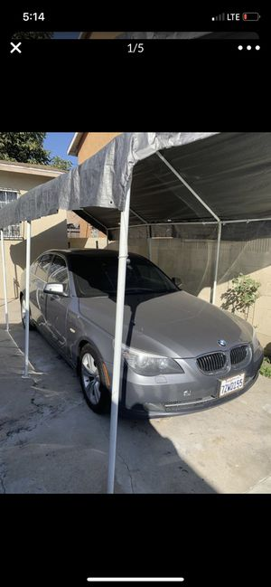 2010 bmw for Sale in Bell Gardens, CA