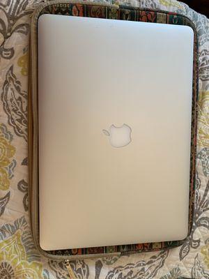 Late 2013 15 inch MacBook Pro for Sale in El Cajon, CA