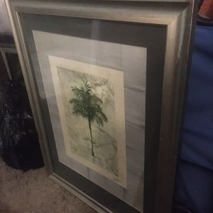 """38""""high Large Picture for Sale in Arlington, TX"""