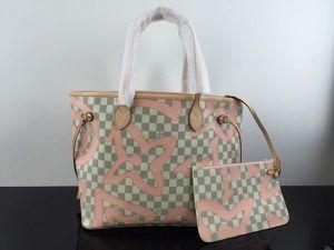 Louis Vuitton bag for Sale in Philadelphia, PA