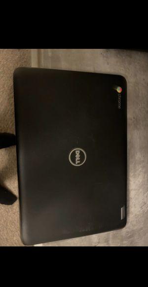 Dell chromebook 11 3180 for Sale in Orlando, FL