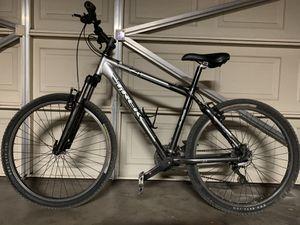 Trek Mountain Bike for Sale in San Bernardino, CA