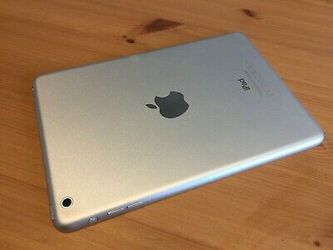 Apple iPad MiNi -1, Wi-Fi Internet access, Excellent Conditions, as Like NeW. for Sale in Fort Belvoir,  VA