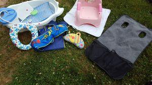 Super baby bundle! for Sale in Dearborn Heights, MI