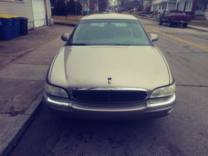 Buick for Sale in South Bend, IN