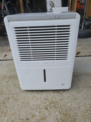 dehumidifier for Sale in Fort Washington, MD