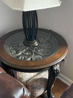End Table & Coffee Table for Sale in Falls Church,  VA