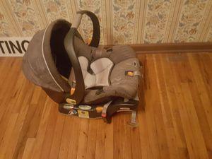 Car seat for Sale in Salt Lake City, UT