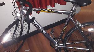 14 speed schwinn bike for Sale in San Diego, CA