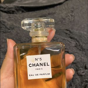 Chanel Perfume for Sale in Boring, OR