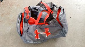 Under Armour Storm 1 Duffle Bag for Sale in Maple Valley, WA