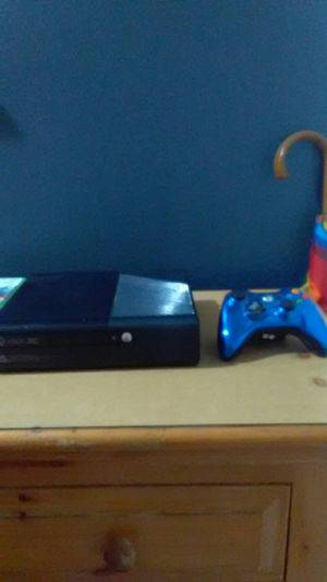 Xbox 360 for sale for Sale in Rosemead, CA