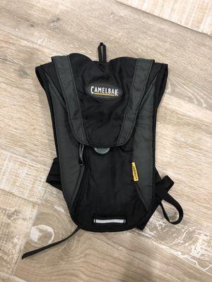 Camelbak Hydrobak 50 oz Hydration Backpack for Sale in Brooklyn, NY