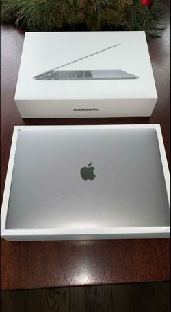 Macbook Pro New- Financing Available- Same Day Pickup for Sale in Brooklyn,  NY