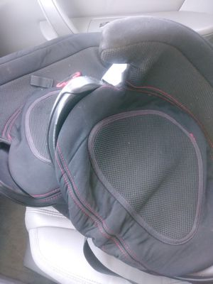 2 Harmony Booster Car Seats $8 for Sale in Collinsville, IL