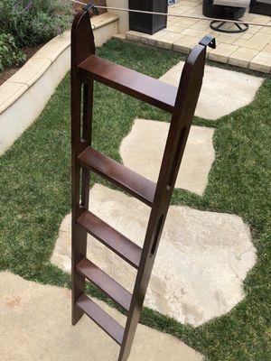 Ladder for Sale in El Cajon, CA