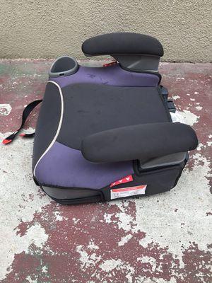 Booster Seats for Sale in Encinitas, CA