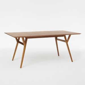 West Elm Dining Table for Sale in Mission Viejo, CA