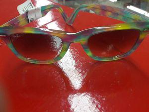 Rayban sunglasses for Sale in Phoenix, AZ