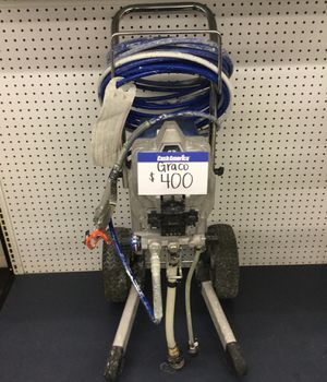 Graco for Sale in Houston, TX