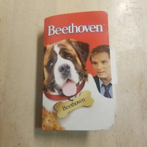 2005 Beethoven the package of plastic bone pieces is still sealed. for Sale in Norfolk, VA
