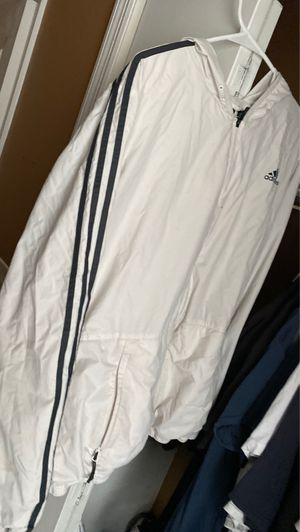 Adidas XL for Sale in Fayetteville, NC