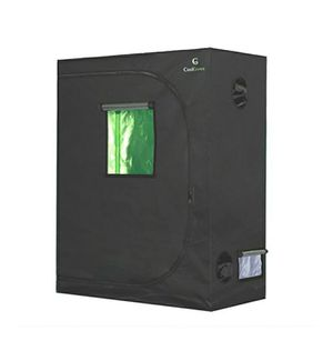 Grow Tent 24x24x48 for Sale in Ontario, CA