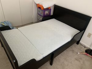IKEA extendable bed for Sale in Stafford, VA