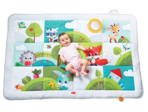Tiny Love Meadow Days Super Playmat for Sale in Jersey City, NJ